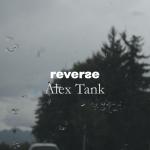 Alex Tank