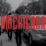 L1 Americana – Zapowiedź