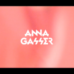 Anna Gasser – Spring 2015