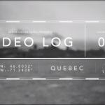 Arbor Snowboards – Quebec