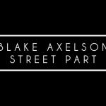 Blake Axelson