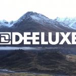 Opening Kaunertal 2015 – DEELUXE