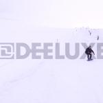 Hintertux Opening 2015 – DEELUXE Family
