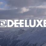 DEELUXE – STUBAI Premiere 2015