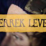 Derrek Lever – Roll Call