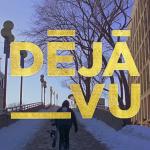 Deja Vu – Encore Intro