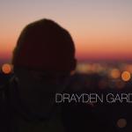 Drayden Gardner