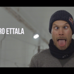 Eero Ettala & L1 Team UK Trip