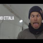 Eero Ettala & L1 Team UK Trip