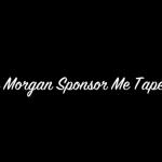Ethan Morgan – Sponsor Me Tape 2015