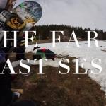 The farm – Last Seash