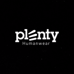 Plenty Humanwear Fall 2015
