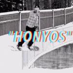 HONYOS