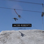 Jacob Roberts – Summer Edit 2015