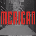 L1 Premium Goods Presents – Americana