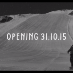 LAAX – Opening 2015