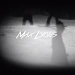Max Lyons