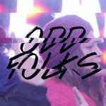 ODD FOLKS – Little Men