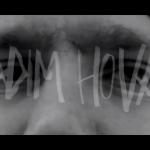 Zapowiedź – RADIM HOVAD shredlife