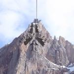 ShredForFun – Dachstein 2015