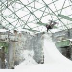 SHREDTOPIA – Official Trailer – Shred Bots