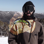 Snackbreak – Thredbo