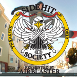 Side Hit Society – Boston