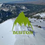 Burton Team – Peace Park 2015