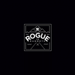 DC SHOES – ROGUE TO MAMMOTH