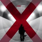 LAAX roots – LAAX OPEN 2016