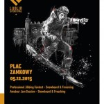 Lublin Sportival 2015