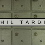 Phil Tardif