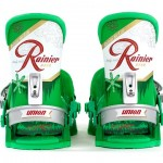 Union Custom House – Rainier Beer