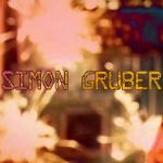 Simon Gruber