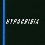 HYPOCRISIA