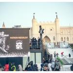 Relacja Lublin Sportival 2015
