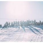 World Snowboard Day 2015 x Żabski Production