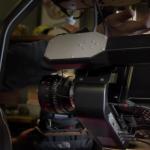 Brain Farm – Ultra HD Phantom Flex4k