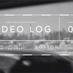 Arbor Snowboards – Video Log – Boston