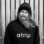 Atrip apparel