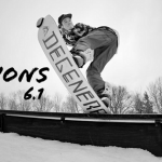 C Sessions 6.1