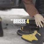 DEELUXE – The Brisse 4