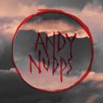 Andy Nudds