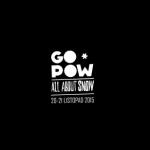 GO*POW 2015 – oficjalna relacja