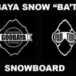 Goobaya Snow Ba'tt'le
