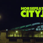 Horsefeathers City Jib 2015