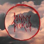 Jonny Pickup x Afterlife