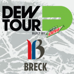 Dew Tour – Breckenridge 2015