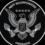 Future x Neff Collection