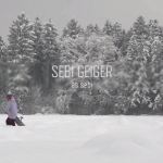 Sebi Geiger 2015